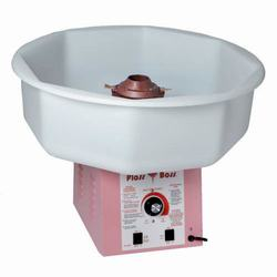 cotton candy machine rental, houston, tx - kingkongpartyrentals.com