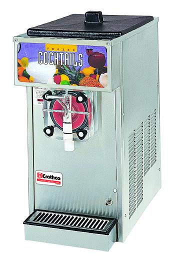 margarita machine, slushy, slushie rentals, houston, tx - kingkongpartyrentals.com