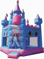 world of disney princess moonwalk rental, houston, tx - kingkongpartyrentals.com