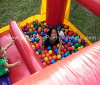 toddler rentals, houston, tx - kingkongpartyrentals.com